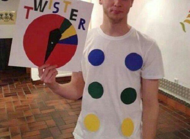 Nevhodné hry, které jste hráli jako děti